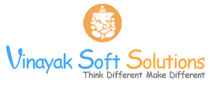 Vinayak Soft Solutions